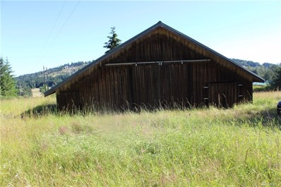 Easterly Rd, Sequim, WA 98382 - MLS#: 1323789