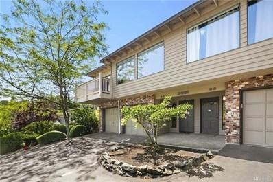 3401 161st Place SE UNIT 62, Bellevue, WA 98008 - MLS#: 1323790