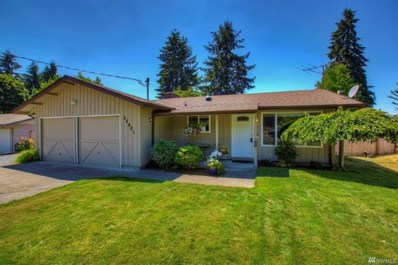35421 11th Ave SW, Federal Way, WA 98023 - MLS#: 1323791