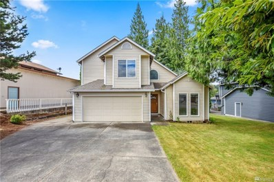 2523 Peters Dr, Longview, WA 98632 - MLS#: 1323900