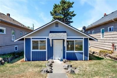 1006 S Sprague Ave, Tacoma, WA 98405 - MLS#: 1323915