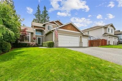 3406 95th Place SE, Everett, WA 98208 - MLS#: 1323929
