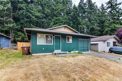 5801 E Roosevelt Ave, Tacoma, WA 98404 - MLS#: 1323931