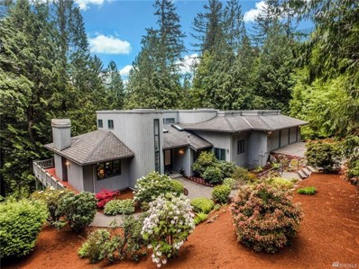 14224 228th Ave SE, Issaquah, WA 98027 - MLS#: 1323936