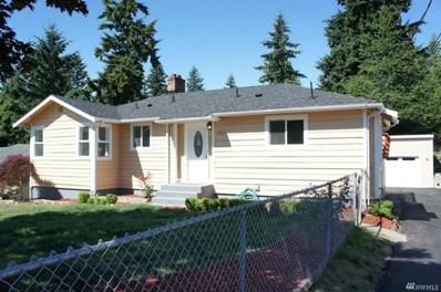 11427 10 Ave SW, Seattle, WA 98146 - MLS#: 1323946
