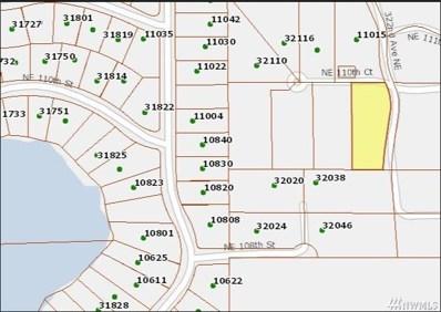 32181 NE 110th Ct, Carnation, WA 98014 - MLS#: 1323991