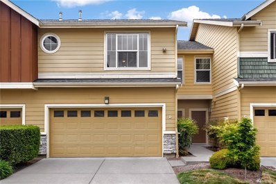 18502 36th Ave W UNIT D, Lynnwood, WA 98037 - MLS#: 1324002