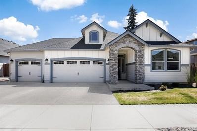 16805 NE 78th Wy, Vancouver, WA 98682 - MLS#: 1324028