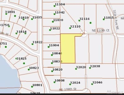 32109 NE 110th Ct, Carnation, WA 98014 - MLS#: 1324039