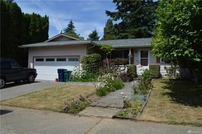 15824 NE 111th St, Redmond, WA 98052 - MLS#: 1324047