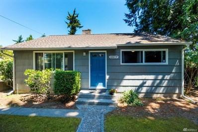 10014 35th Ave SW, Seattle, WA 98146 - MLS#: 1324064