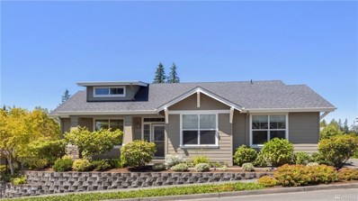 13305 Adair Creek Wy NE, Redmond, WA 98053 - MLS#: 1324109
