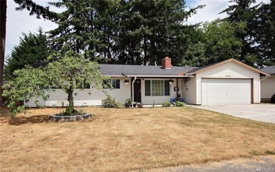 4308 NE 11th St, Renton, WA 98059 - MLS#: 1324142
