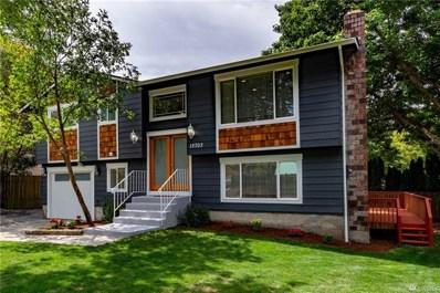 15703 NE 111th St, Redmond, WA 98052 - MLS#: 1324177