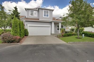 6532 Elizabeth Ave SE, Auburn, WA 98092 - MLS#: 1324214