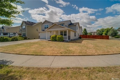 1831 Island Dr, Longview, WA 98632 - MLS#: 1324232