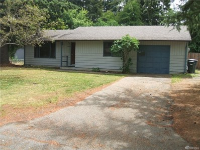 4820 75th St E, Tacoma, WA 98405 - MLS#: 1324259