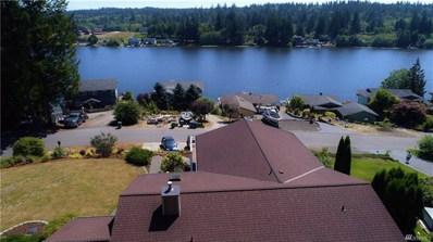 4468 SE Firmont Dr, Port Orchard, WA 98367 - MLS#: 1324277