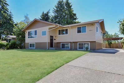 7011 46th Ave S, Seattle, WA 98118 - MLS#: 1324304