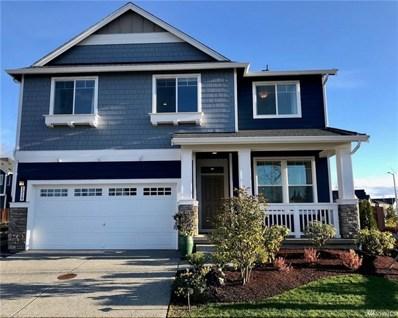 4514 Riverfront Blvd UNIT 214, Everett, WA 98203 - MLS#: 1324343