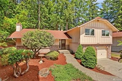6905 Twin Hills Dr W, University Place, WA 98467 - MLS#: 1324348