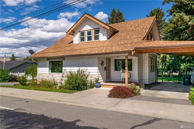 1547 Methow, Wenatchee, WA 98801 - MLS#: 1324369