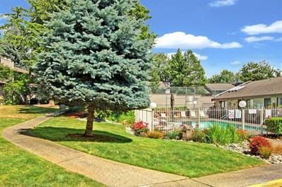 15209 Sunwood Blvd UNIT B25, Tukwila, WA 98188 - MLS#: 1324372