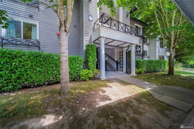 15415 35th Ave W UNIT A201, Lynnwood, WA 98087 - MLS#: 1324403
