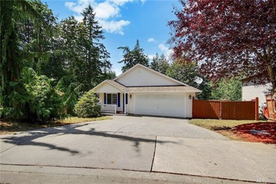 7503 83rd Place NE, Marysville, WA 98270 - MLS#: 1324441