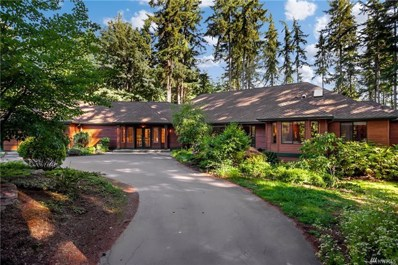 7222 197th St SE, Snohomish, WA 98296 - MLS#: 1324461