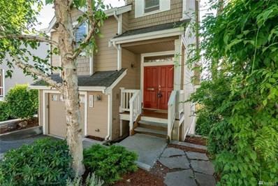 3030 31st Ave W, Seattle, WA 98199 - MLS#: 1324474