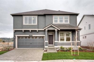 18621 177th Place SE UNIT 16, Renton, WA 98058 - MLS#: 1324482