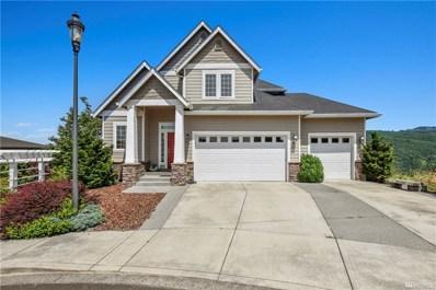 260 Eli Avery Ave, Kalama, WA 98625 - MLS#: 1324483