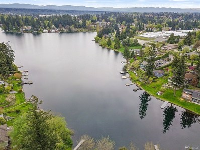 3208 S Star Lake Rd, Auburn, WA 98001 - MLS#: 1324494