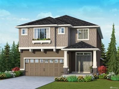 22831 SE 262nd Ct UNIT 15, Maple Valley, WA 98038 - MLS#: 1324497