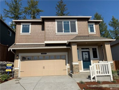 22814 SE 262nd Ct UNIT 3, Maple Valley, WA 98038 - MLS#: 1324499
