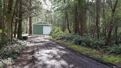 N Pheasant Run Rd, Coupeville, WA 98239 - MLS#: 1324501