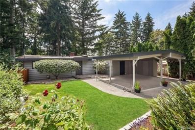 4035 142nd Ave SE, Bellevue, WA 98006 - MLS#: 1324509
