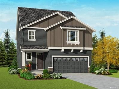 22835 SE 262nd Ct UNIT 14, Maple Valley, WA 98038 - MLS#: 1324526