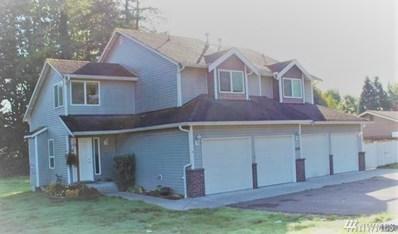 2529 Cedar Rd, Lake Stevens, WA 98258 - MLS#: 1324532