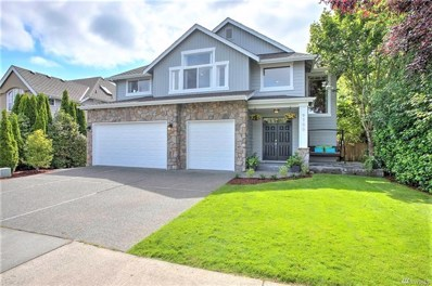 9700 175th Place NE, Redmond, WA 98052 - MLS#: 1324556