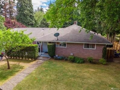 5015 NE 51st St, Vancouver, WA 98661 - MLS#: 1324570