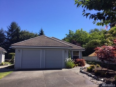 3012 N Narrows Dr UNIT 1, Tacoma, WA 98407 - MLS#: 1324571