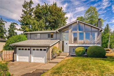 2104 SW 306th Place, Federal Way, WA 98023 - MLS#: 1324575