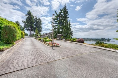 4419 102nd Lane NE, Kirkland, WA 98033 - MLS#: 1324583