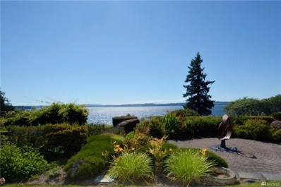 6620 Lake Washington Blvd NE UNIT 102, Kirkland, WA 98033 - MLS#: 1324630
