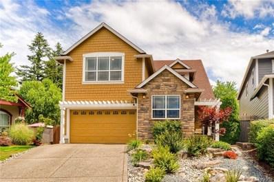 8516 153rd St E, Puyallup, WA 98375 - MLS#: 1324655