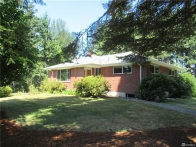20221 Church Lake Rd E, Bonney Lake, WA 98391 - MLS#: 1324695