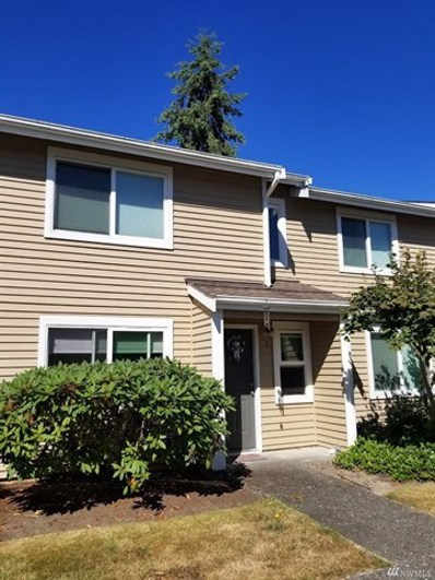 23715 13 Place S UNIT 1104, Des Moines, WA 98198 - MLS#: 1324737