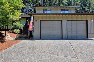 20907 28th Ave SE, Bothell, WA 98021 - MLS#: 1324802